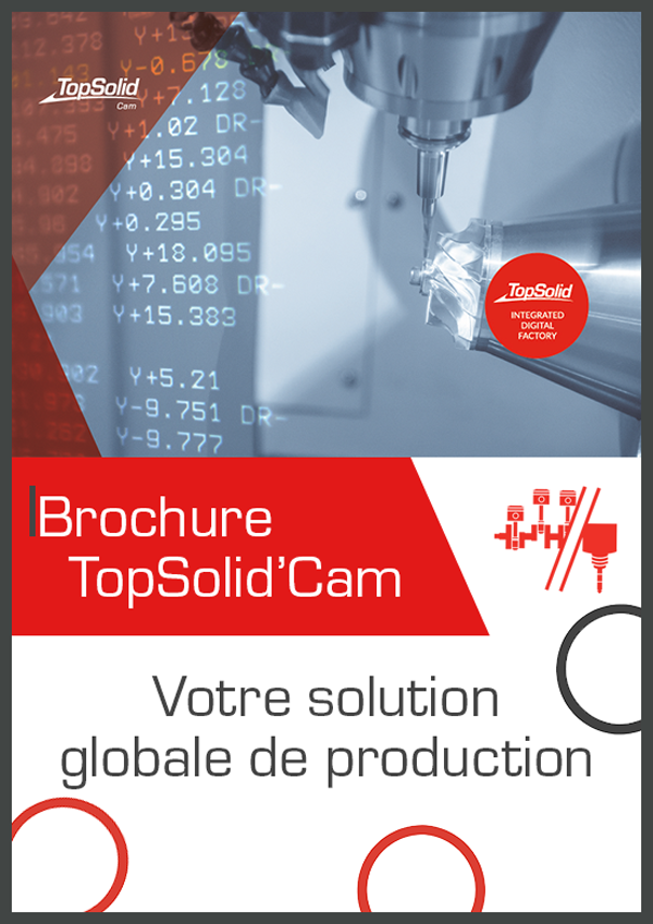BrochCam